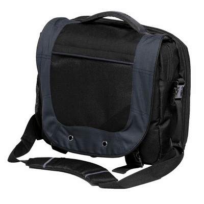 Picture of Intern Brief Bag