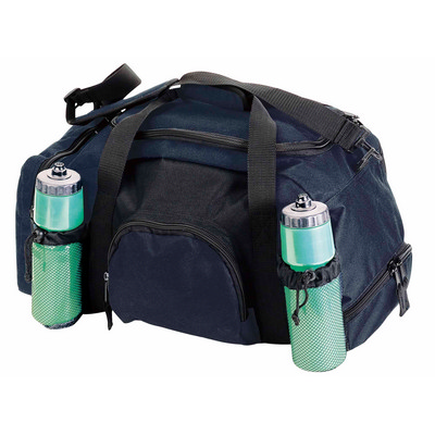 Picture of Road Trip Sports Bag