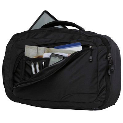 Picture of Urban Compu Brief Bag