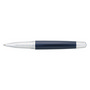 Cutter & Buck - Roller Ball Pen