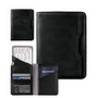Cutter & Buck - Performance Travel WalletPassport Wallet