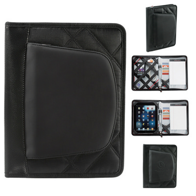 Picture of Elleven iPad Cover