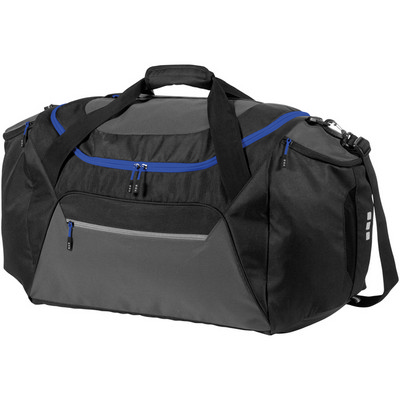 Picture of Elevate Milton Travel Bag