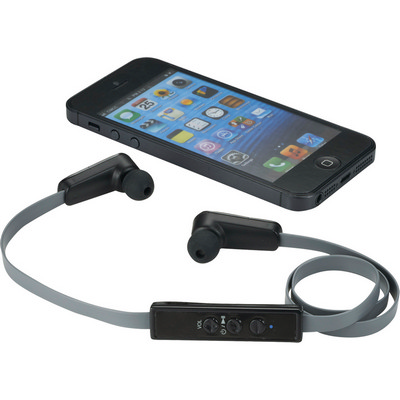 Picture of ifidelity Blurr Bluetooth Earbuds