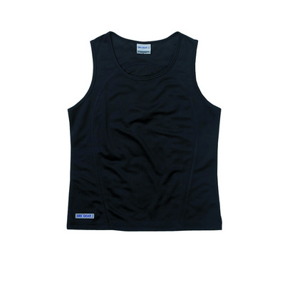 Picture of Dri Gear Plain Singlet - Mens