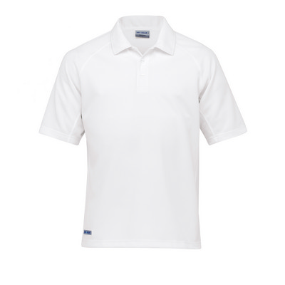 Picture of Dri Gear Summit Coolmax Polo