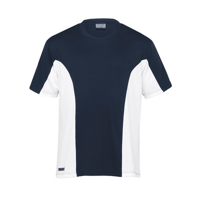 Picture of Dri Gear Active Viper Tee - Mens