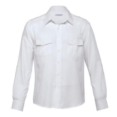Picture of The Denison Shirt - Mens