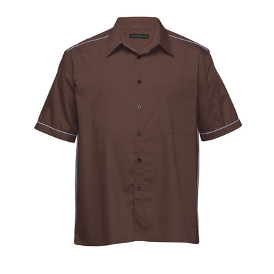 Picture of The Matrix Teflon Shirt - Mens