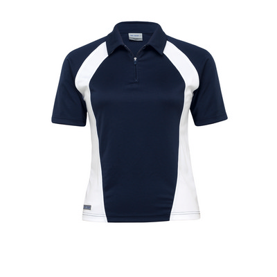 Picture of Dri Gear Active Blitz Polo - Womens