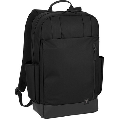 """Picture of Tranzip 15"""" Computer Day Pack"""