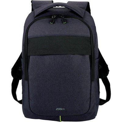 Picture of Zoom Stretch Compu-Backpack