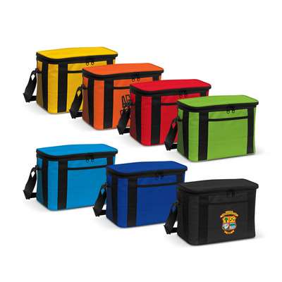 Picture of Tundra Cooler Bag