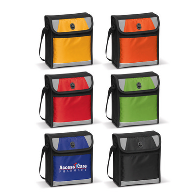 Picture of Pacific Lunch Cooler Bag