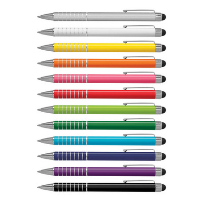 Picture of Touch Stylus Pen