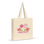 Carnaby Cotton Shoulder Tote