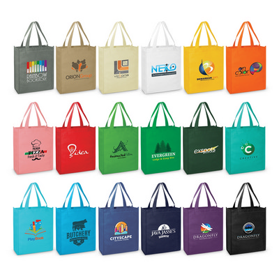 Picture of Kira A4 Tote Bag