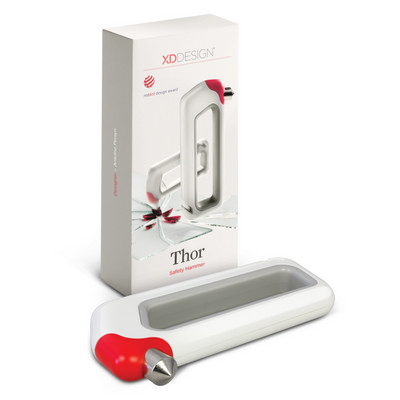 Picture of Thor Safety Hammer