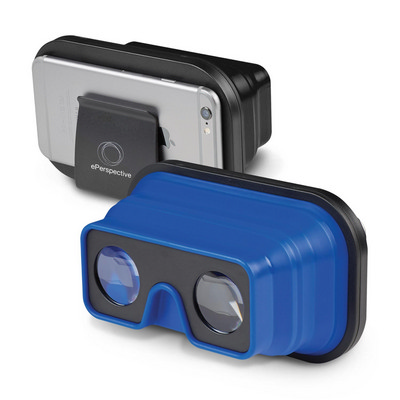 Picture of Expandable Silicone VR Viewer