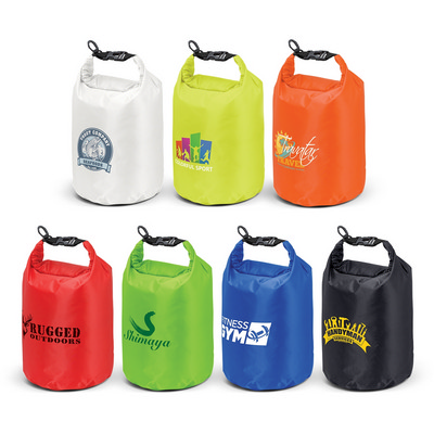 Picture of Nevis Dry Bag - 10L