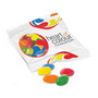 Jelly Bean Bag - Assorted