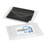 Lens Microfibre Cleaning Cloth