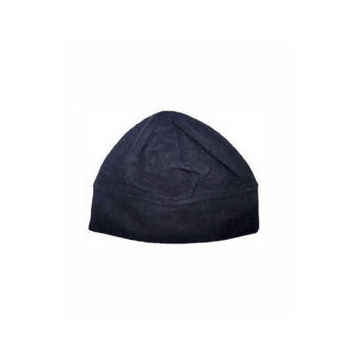 Picture of Microfleece Skull Beanie