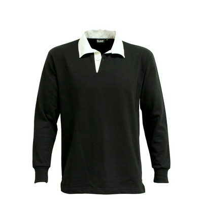 Picture of Classic Rugby Jersey