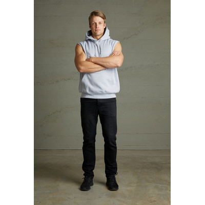Picture of Sleeveless Pullover Hood