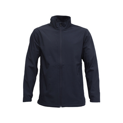 Picture of Kids 3K Softshell Jacket