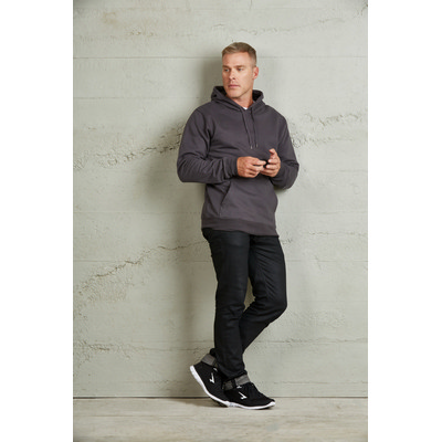 Picture of Mens 360 Pullover Hoodie