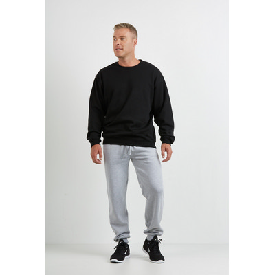 Picture of Classic Sweatpants
