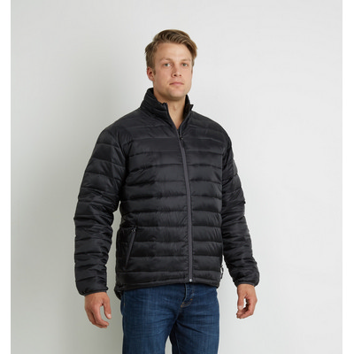 Picture of Mens Ultralite Puffer