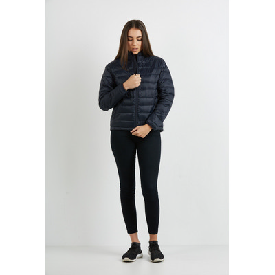 Picture of Womens Ultralite Puffer