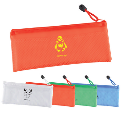 Picture of Cherish Pencil Case