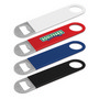 Speed Bottle Opener - Large