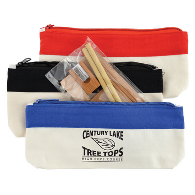 Picture of Oxford Stationery Set