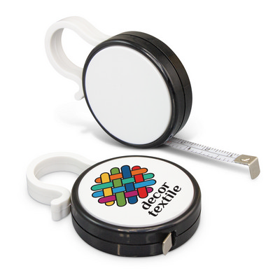 Picture of Clip Measuring Tape