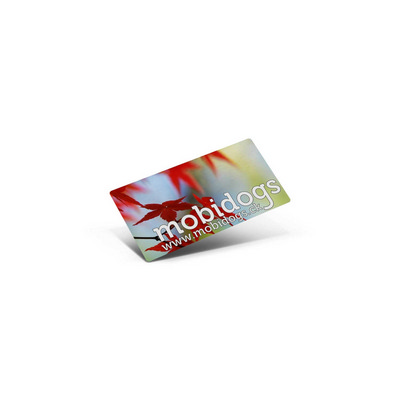 Picture of AD Labels 40 x 20mm