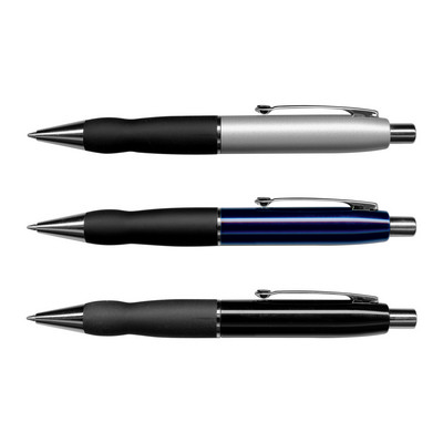 Picture of Turbo Pen