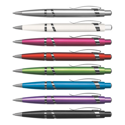Picture of Athena Pen
