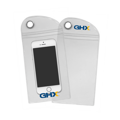 Picture of Smart Phone Pouch