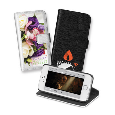 Picture of Aurora Phone Cover Series