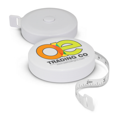 Picture of Round Tape Measure