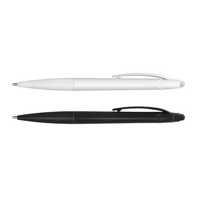 Picture of Spark Stylus Pen