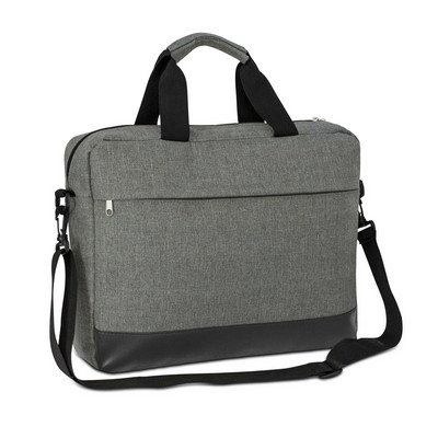 Picture of Herald Business Satchel