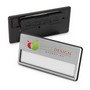 Magnetic Name Badge
