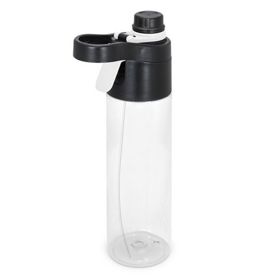 Picture of Cooling Mist Bottle