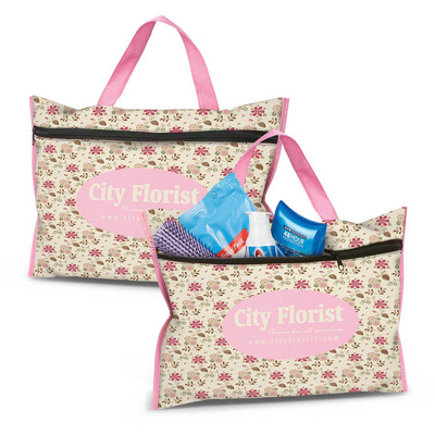Picture of Florence Toiletry Bag