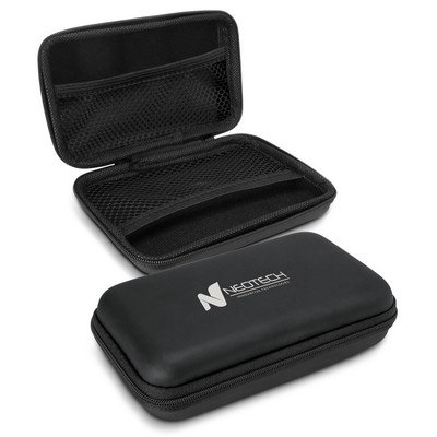Picture of Carry Case - Extra Large